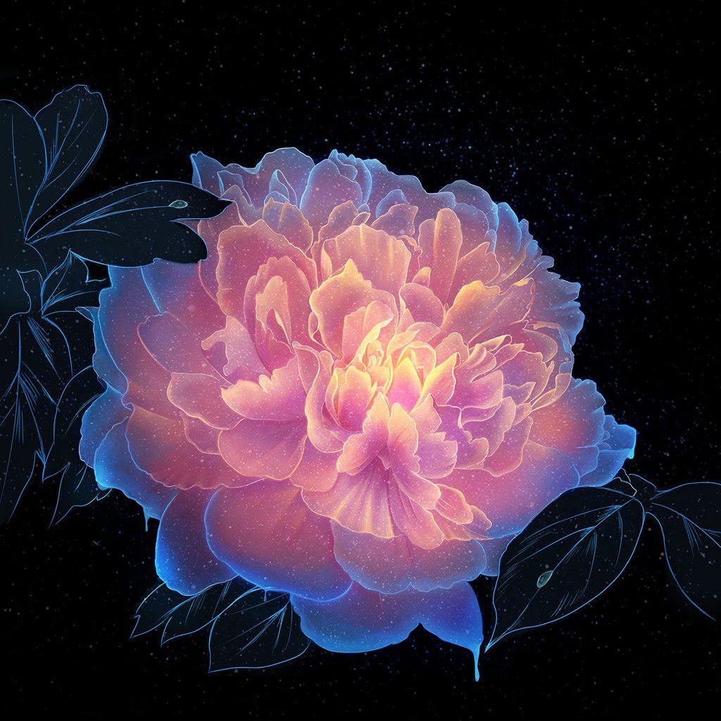 fantasy art,fantasy women,illustration,illustration,fleurs,flowers,magie,magic,féerie,fairy,fantastique,art