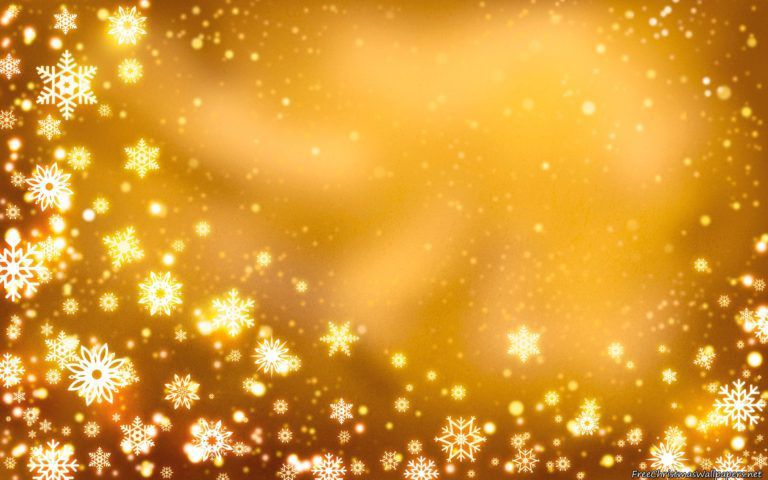 christmas wallpapers,christmas,wallpapers,noel,fond d'écran,decembre,december,winter,hiver,fetes