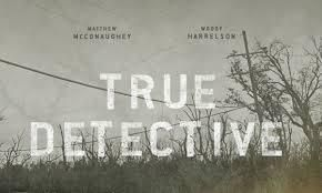 True Detectives - Staffel 1
