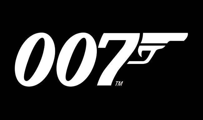 SPECTRE: James Bond 007 - Craig gegen Waltz