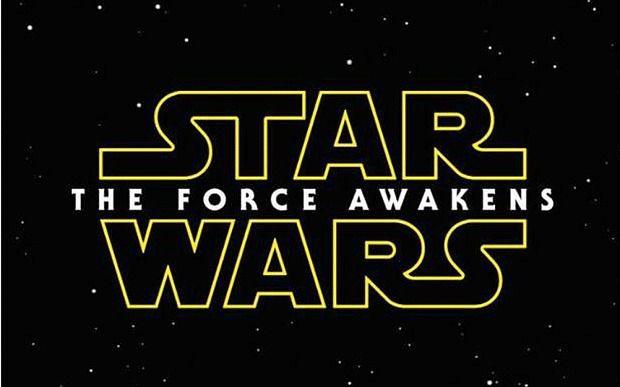 Star Wars 7 - Der offizielle Trailer