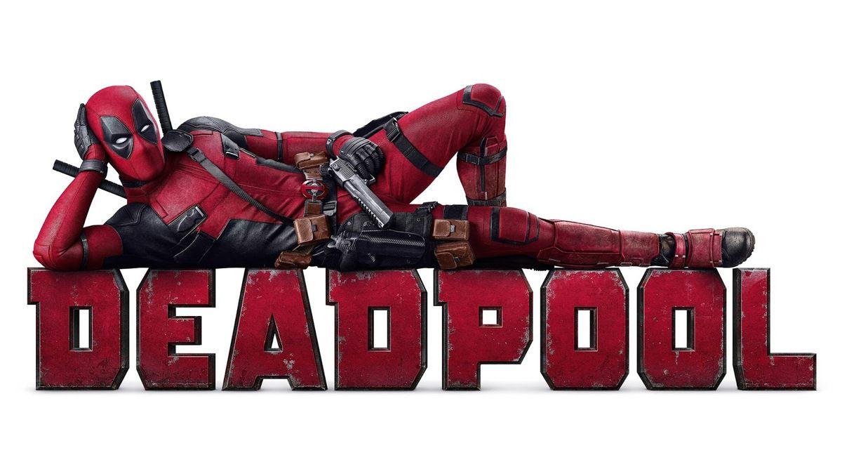 Deadpool - Tim Miller