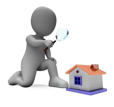 Inversión en vivienda para alquiler (II)
