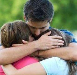 LA ENFERMEDAD CRÓNICA INFANTIL. REPERCUSIONES EMOCIONALES EN EL PACIENTE Y EN LA FAMILIA