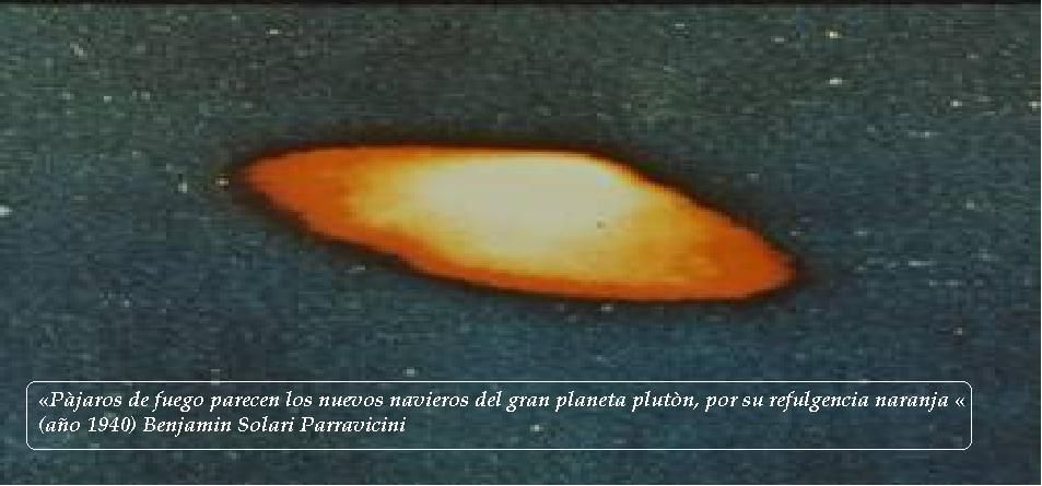 Benjamin Solari Parravicini y Pluton