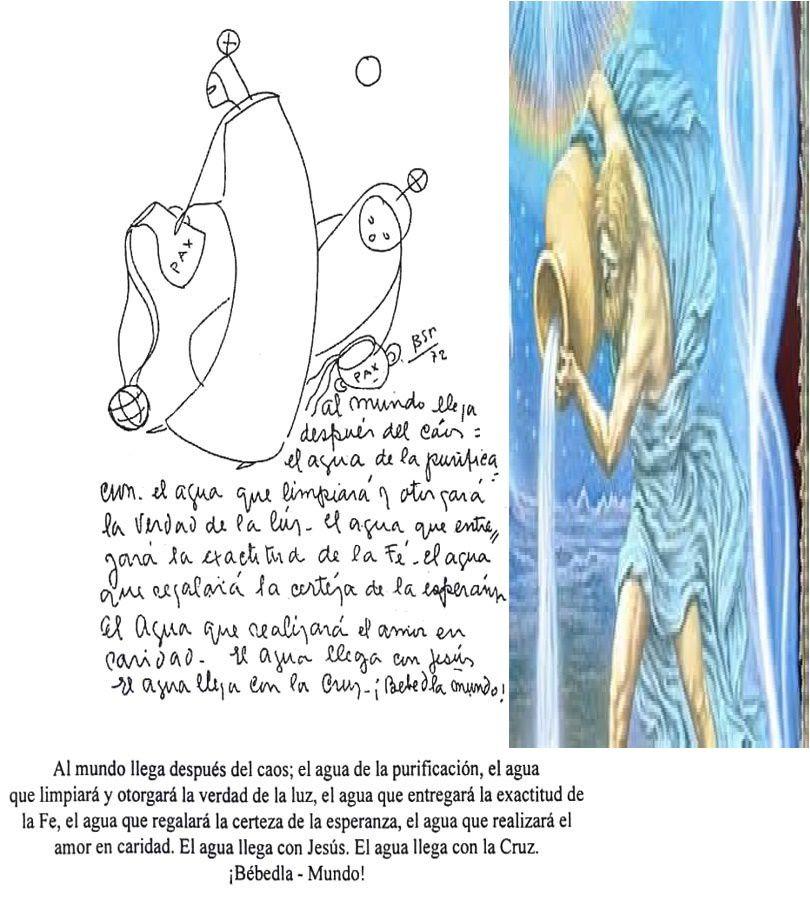 La Palabra - Página 2 Ob_d22615_la-era-de-acuario-y-bsp