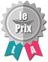 Prix livraddict Série Noire