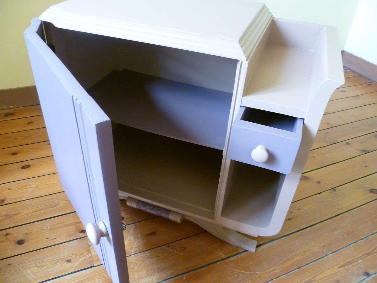 les meubles sold es pour les adultes 20 de r duction vivre en couleurs r novation relooking. Black Bedroom Furniture Sets. Home Design Ideas