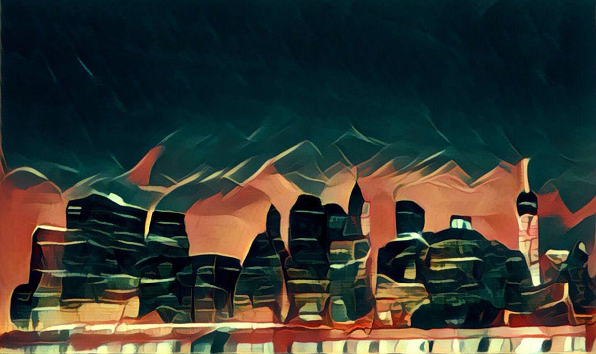 Illustrations par Jean-François Dupuis