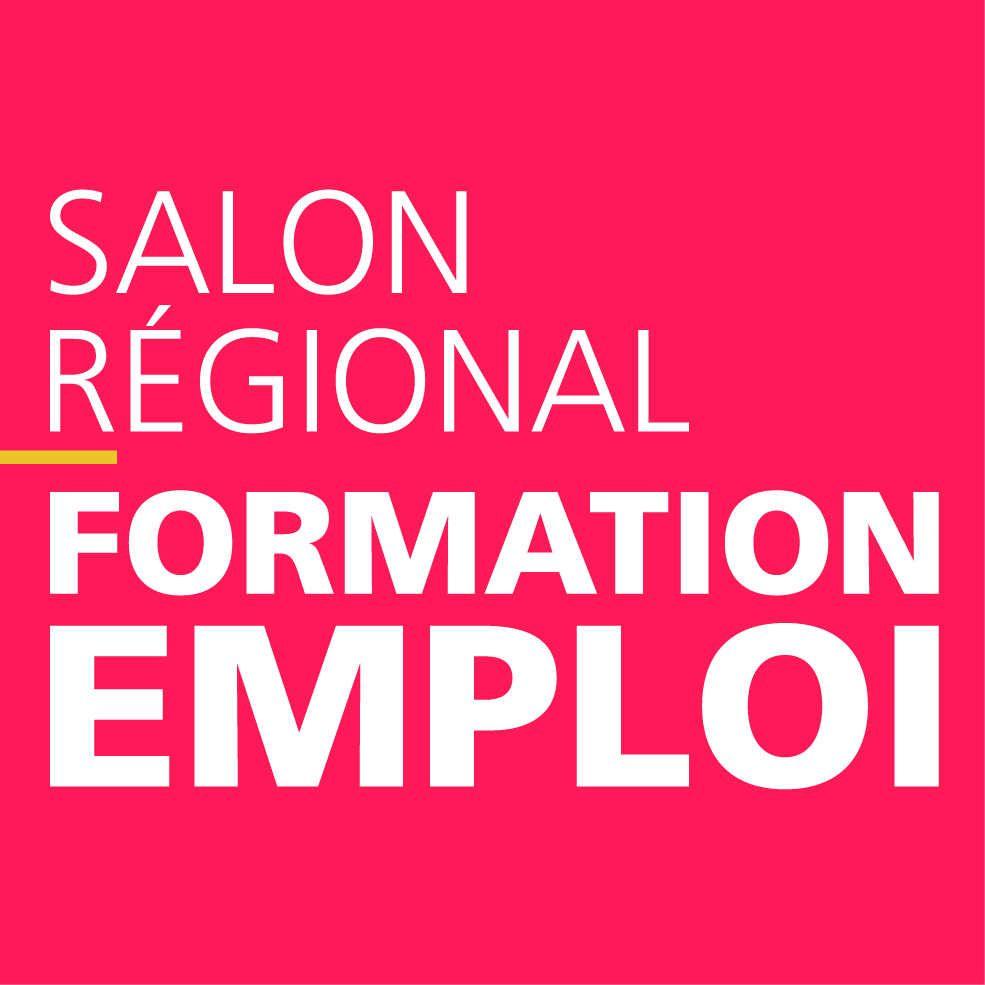 [UTILE] Trouver un job ou changer de job en Alsace ! -&gt&#x3B; Salon Régional Formation Emploi de COLMAR #FormationEmploi
