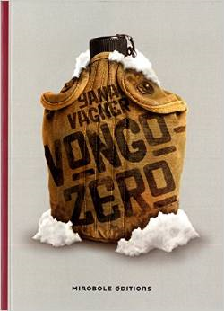 Vongozero, de Yana Vagner