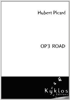 OP3 Road, de Hubert Picard