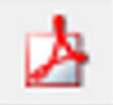 Scribus 15: Exportación a PDF (I)
