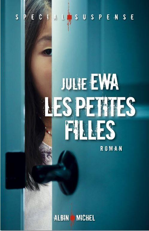 Les petites filles, de Julie Ewa