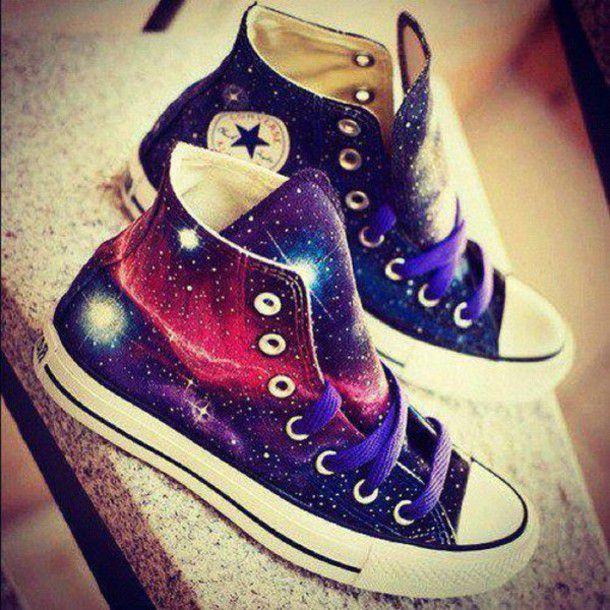 I love !! <3 <3