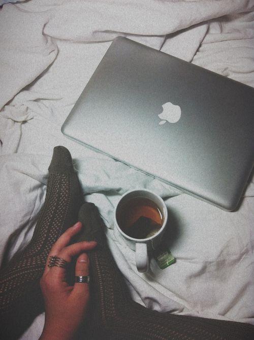 Soigner son blog