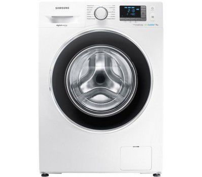 j 39 ai test le lave linge samsung eco bubble 1001tests. Black Bedroom Furniture Sets. Home Design Ideas