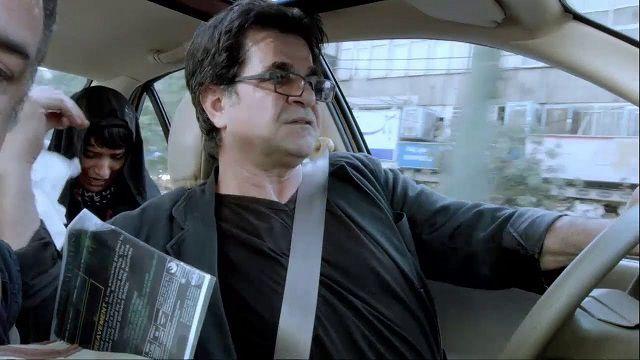 Taxi Teheran - (Jafar Panahi, 2015) - Recensione
