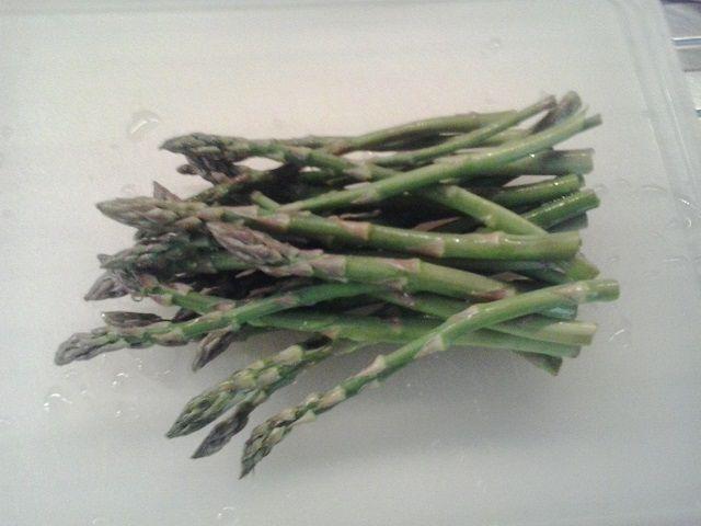 Tortiglioni di &quot&#x3B;grano aureo&quot&#x3B; Voiello con asparagina e crescenza Esselunga