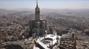 Critical things need to believe while getting Hajj Packages