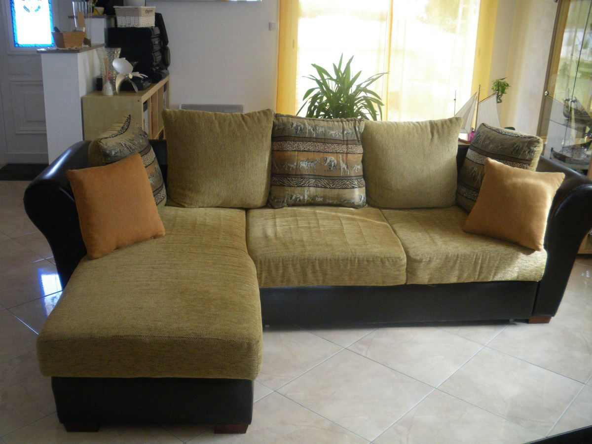 Housses de coussin d co style marin passion couture myriam - Deco style marin ...