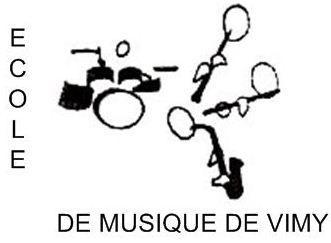 ECOLE DE MUSIQUE  /  PHOTOS / 2015 à 2018