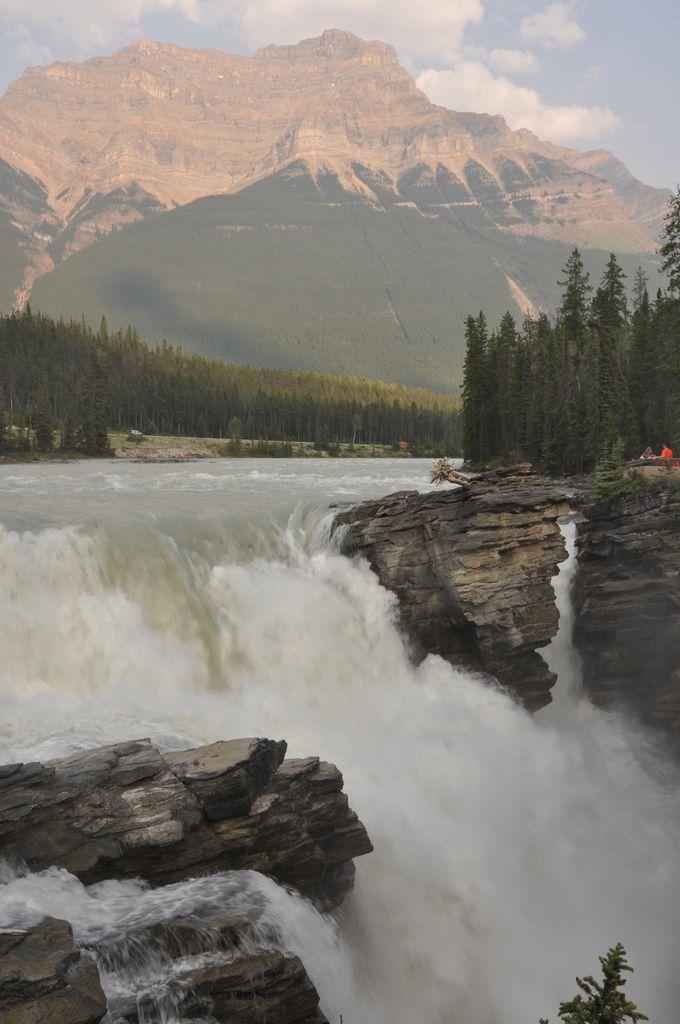 Photos USA Canada 2014