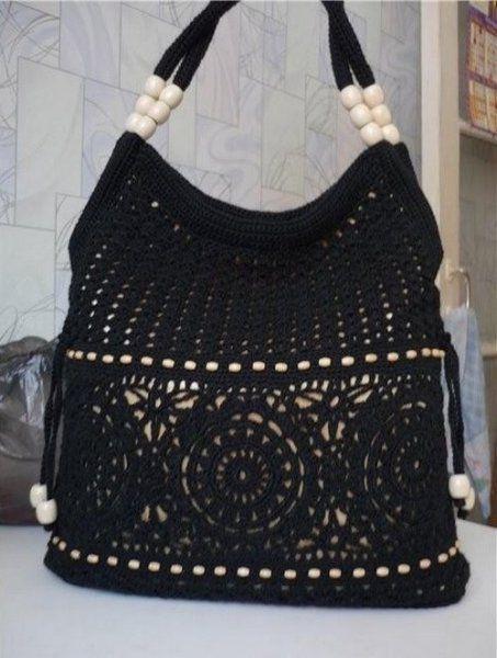 Des sacs pour vous Mesdames 10