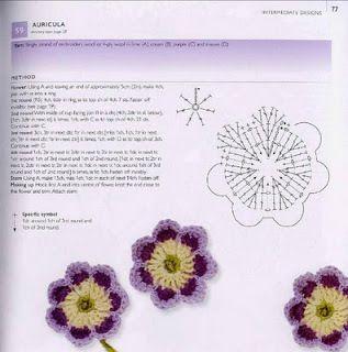 Des fleurs et encore des fleurs 128