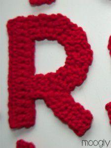 Les lettres