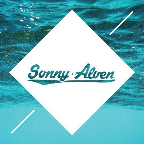 Chris Isaak - Wicked Game (Sonny Alven Remix)