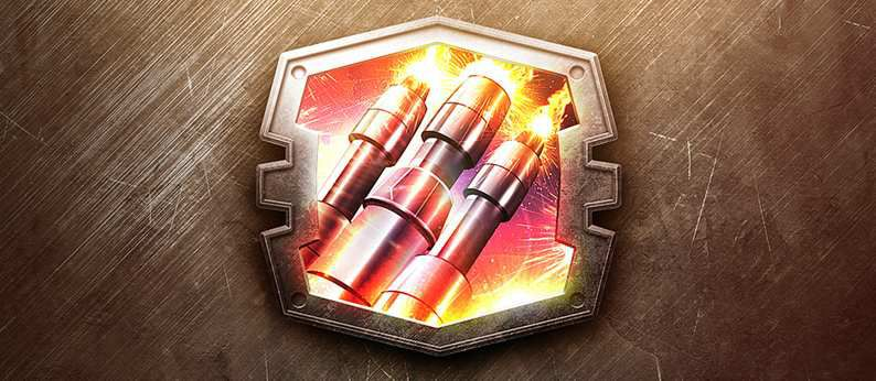 Megagun - Jeu Flash