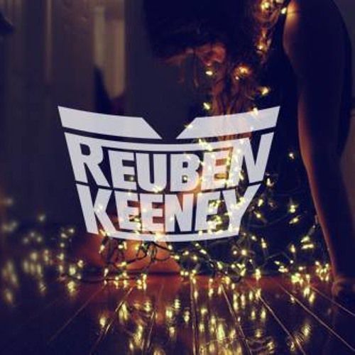 Reuben Keeney x Jasmine Thompson - Sweet Child O Mine