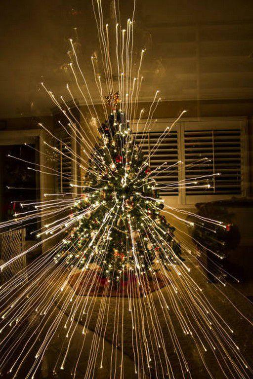 Rire en boite vous souhaite un Joyeux Noël à toutes et à tous !(81 images, vidéos et blagues)
