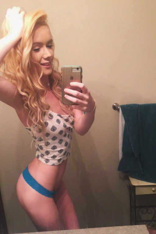 Reines du selfie (34 PHOTOS)