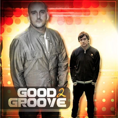 Sneaky Disco Ft. Good2Groove #EP24  (Bombyce Exclusive Guest Mix)