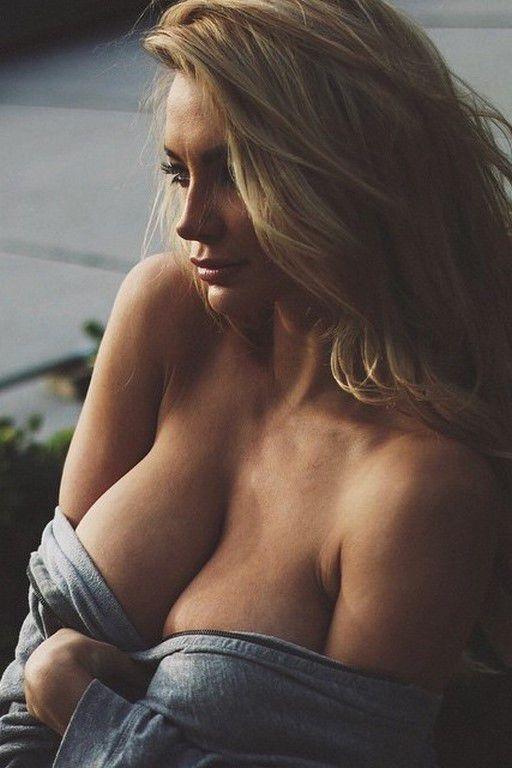 Pour le plaisir des yeux #59 (30 PHOTOS + 2 VIDEOS)