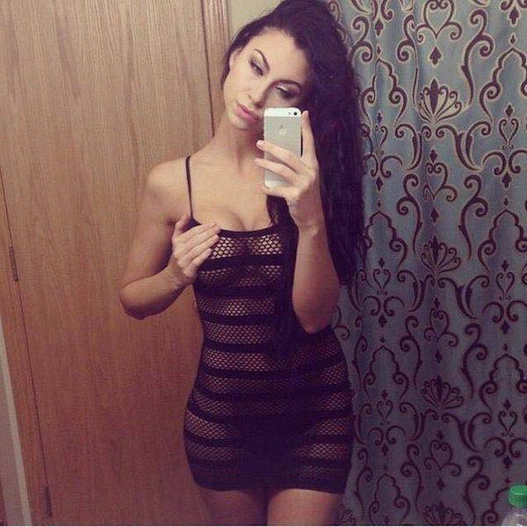 Reines du selfie (38 Photos)