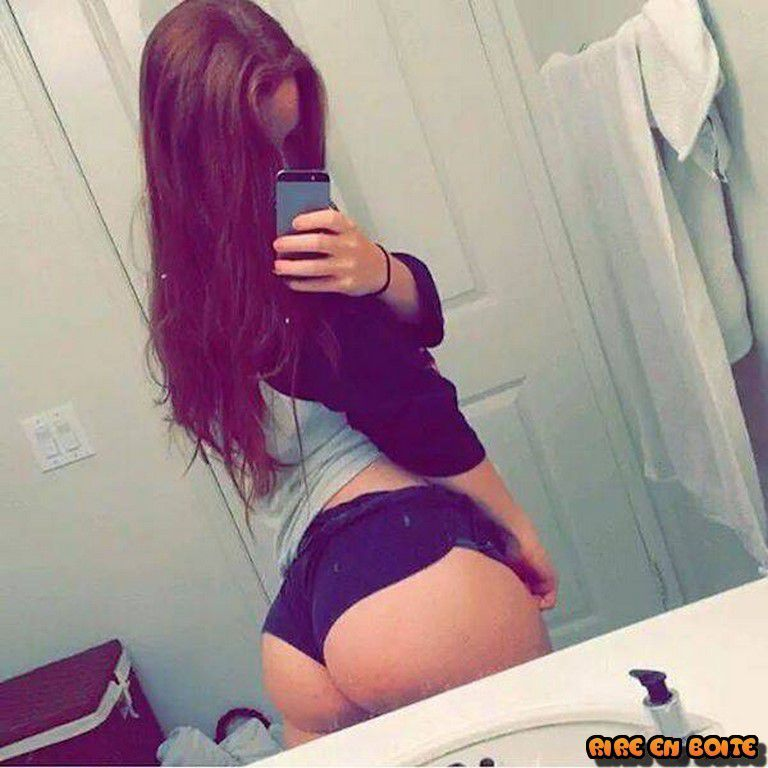 Reines du selfie (32 Photos)