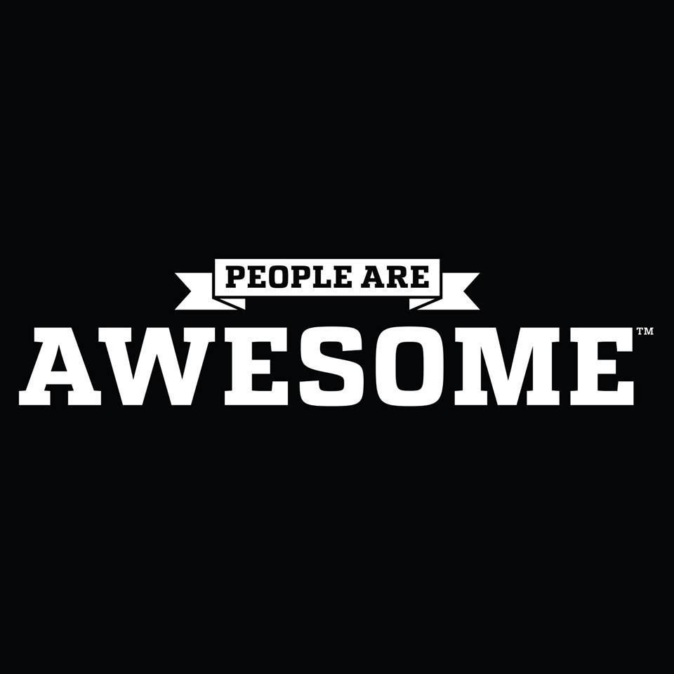 La compilation de &quot&#x3B;People Are Awesome&quot&#x3B; février 2016