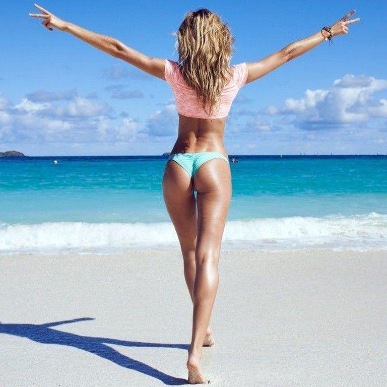 Instantanés sexy du jour (52 Photos)