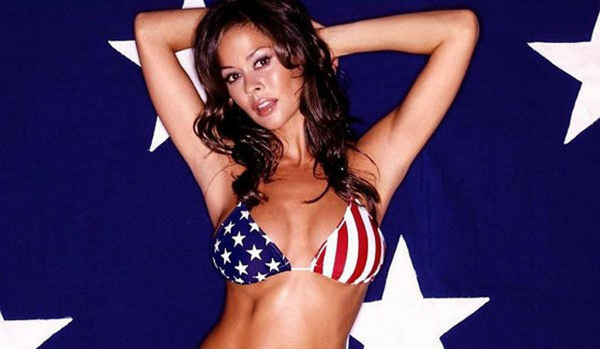 Happy Independence Day (67 Photos)