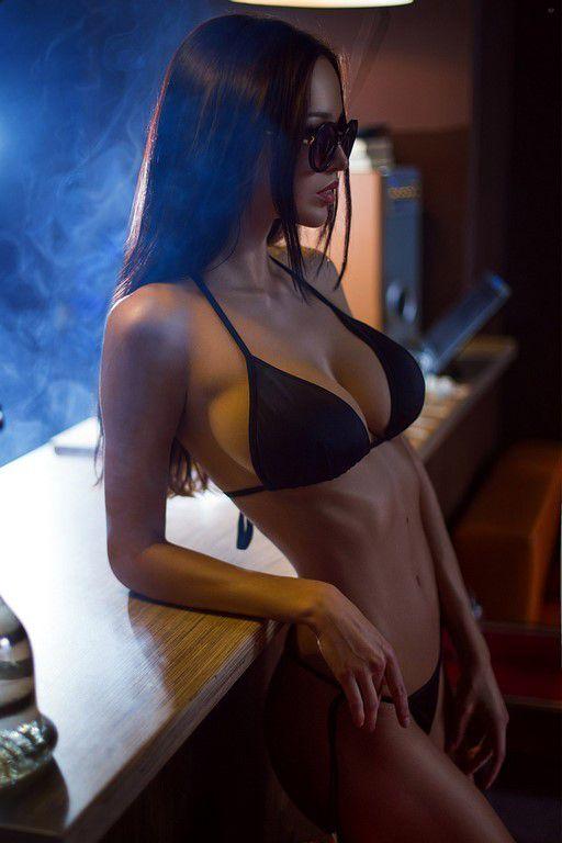 instantanés sexy du jour (42 Photos)