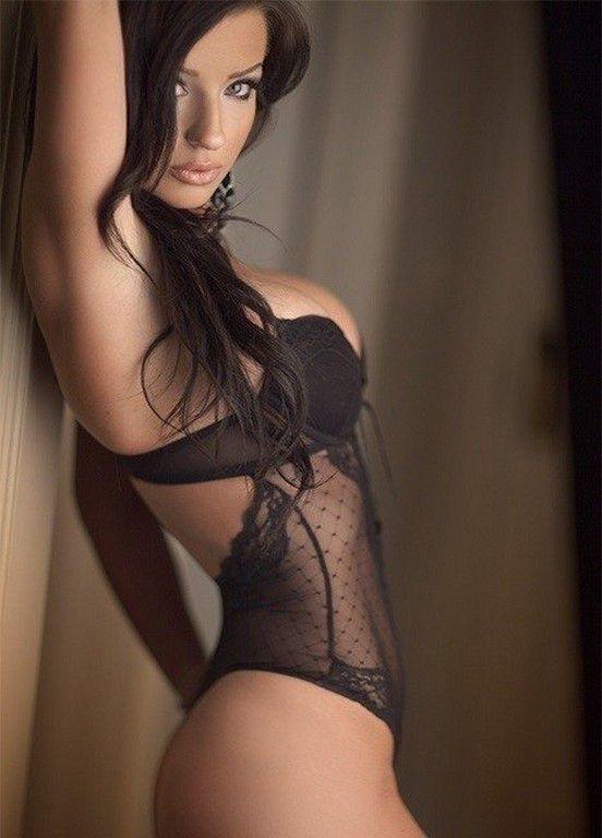 instantanés sexy du jour (44 Photos)