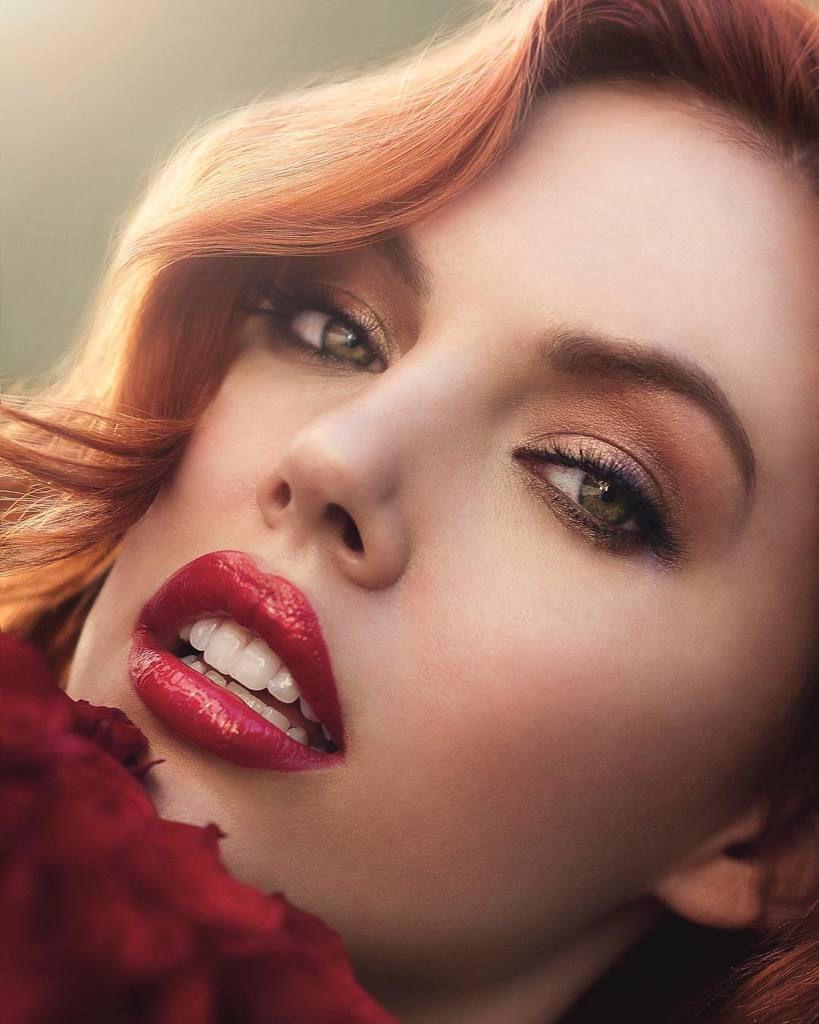 10 bonnes raisons de suivre Laura Gude sur instagram