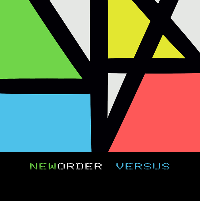 LEEDM101 - Frankie Goes Tutti Frutti (New Order vs. Frankie Goes To Hollywood vs. Jody Wisternoff)