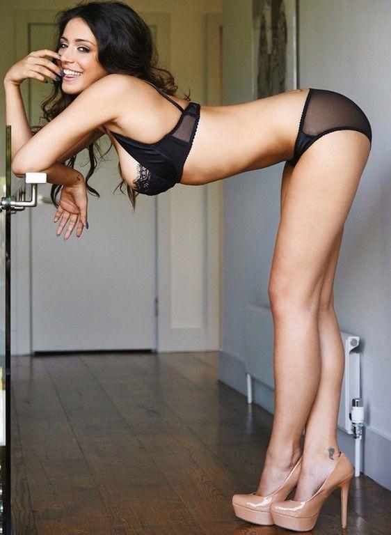 instantanés sexy du jour (62 Photos)