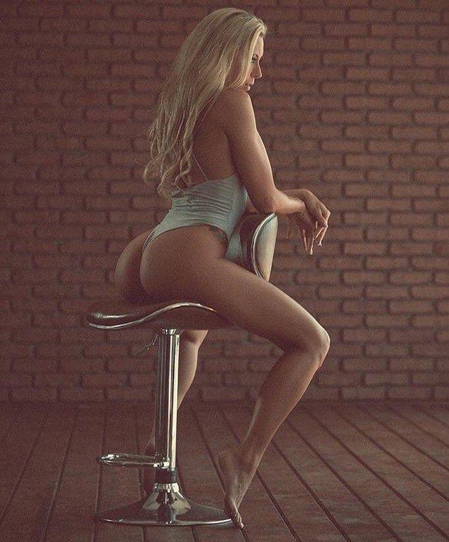 instantanés sexy du jour (61 Photos)