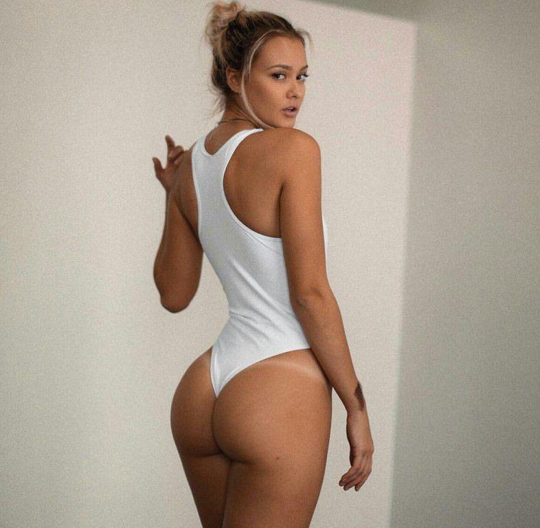 Instantanés sexy du jour (60 Photos)