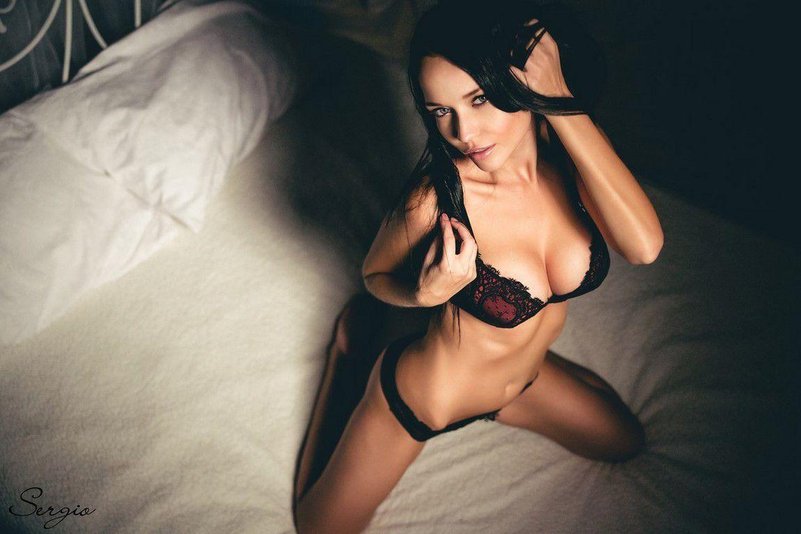Instantanés sexy du jour (65 Photos)